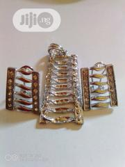 Earrings With Pendants | Jewelry for sale in Lagos State, Ajah