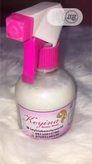 Leave-in Conditioner | Hair Beauty for sale in Lagos State, Lagos Island