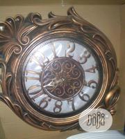 High Quality Wall Clock | Home Accessories for sale in Abuja (FCT) State, Nyanya