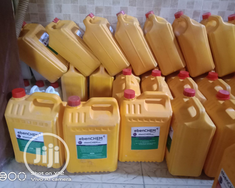 German Standard Epoxy Resins And Hardener
