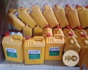 German Standard Epoxy Resins And Hardener   Building Materials for sale in Abuja (FCT) State, Central Business Dis