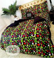 Cotton Beddings | Home Accessories for sale in Abuja (FCT) State, Central Business Dis