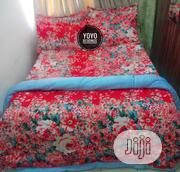 Best Cotton Duvet | Home Accessories for sale in Abuja (FCT) State, Central Business Dis