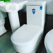 Water Closet   Plumbing & Water Supply for sale in Lagos State, Orile