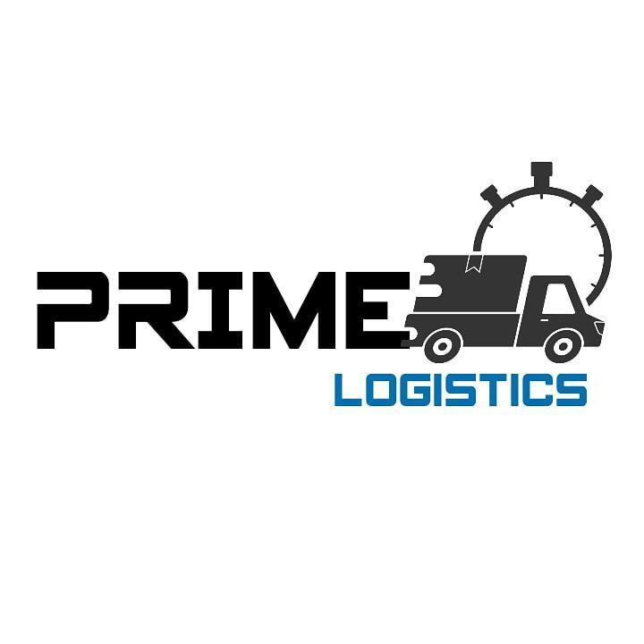Prime Logistics Ng
