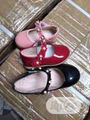 Wholesale: Cheap Children Footwears   Children's Shoes for sale in Anambra State, Onitsha