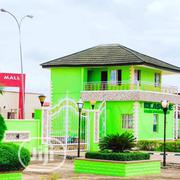 50% Discount Off on All Our Landed Property. | Land & Plots For Sale for sale in Lagos State, Lekki Phase 1