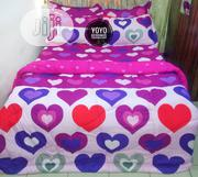 Romantic Duvet | Home Accessories for sale in Abuja (FCT) State, Central Business Dis