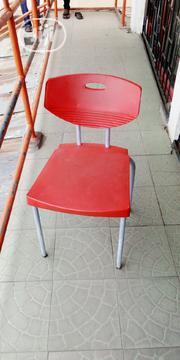 Plastic Chair Drokuchi   Furniture for sale in Lagos State, Amuwo-Odofin