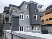 3 Bedroom Flat With All Rooms Ensuite Lekki Phase 1 | Houses & Apartments For Sale for sale in Lagos State, Lekki Phase 1