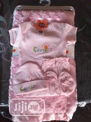 Baby Blanket   Baby & Child Care for sale in Lagos State, Agege
