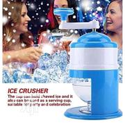 Manual Ice Crusher | Kitchen Appliances for sale in Lagos State, Lagos Island