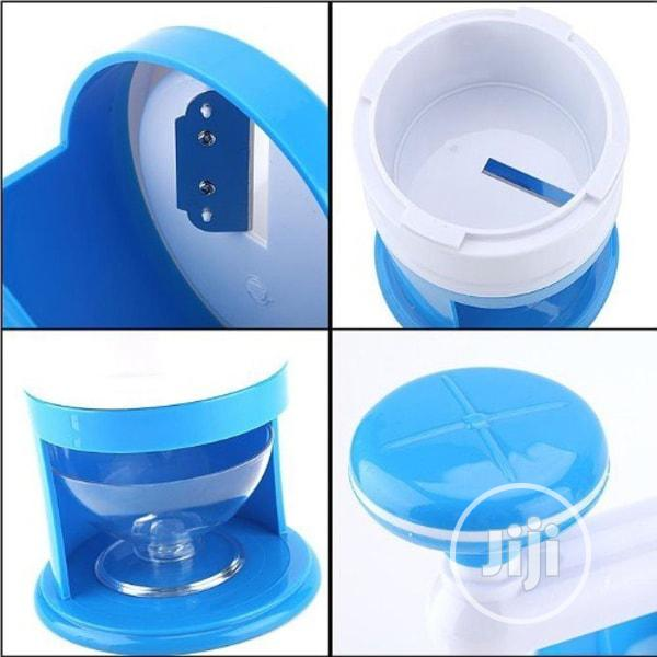 Manual Ice Crusher | Kitchen Appliances for sale in Lagos Island, Lagos State, Nigeria