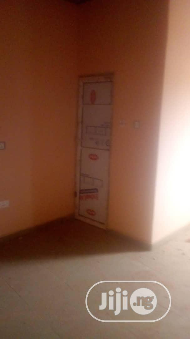 Two Bedroom Self Contained Virgin Apartment | Houses & Apartments For Rent for sale in Awka, Anambra State, Nigeria