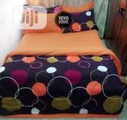 Best Cotton Sheet | Home Accessories for sale in Abuja (FCT) State, Central Business Dis