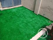 Bethelmendels Installation Of Artificial Grass For Residential Area | Landscaping & Gardening Services for sale in Lagos State, Ikeja