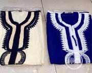 Very High Quality Men Jalabiya   Clothing for sale in Lagos State, Gbagada