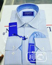 Classy Coperate Long Sleve Turkey Shirts. | Clothing for sale in Lagos State, Lagos Island