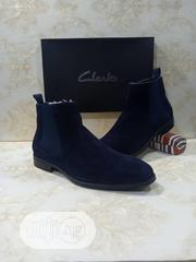 Clarks Shoes | Shoes for sale in Lagos State, Surulere