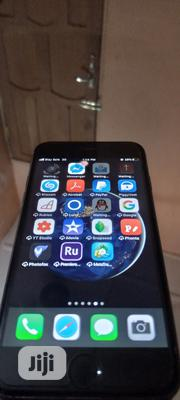 Apple iPhone 6s 32 GB Gray | Mobile Phones for sale in Enugu State, Enugu