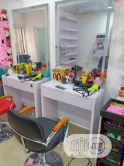 Professional Hair Stylist | Health & Beauty Jobs for sale in Abuja (FCT) State, Gwarinpa