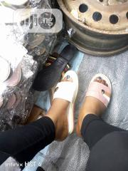 Slippers For Ladies | Shoes for sale in Lagos State, Ikeja