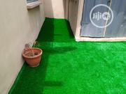 30 Mm Thick Natural Grass | Landscaping & Gardening Services for sale in Lagos State, Ikeja