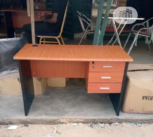 Smart Office Table   Furniture for sale in Lagos State, Ikoyi