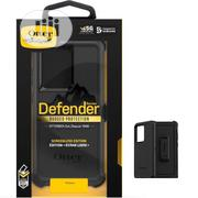 Samsung S20 Ultra/S20/S20 Plus Otterbox Defender Case | Accessories for Mobile Phones & Tablets for sale in Lagos State, Ikeja