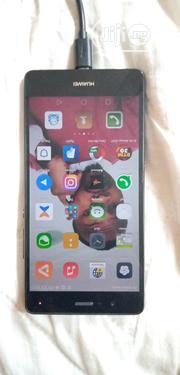 Huawei P9 Lite 16 GB Black | Mobile Phones for sale in Lagos State, Ojodu