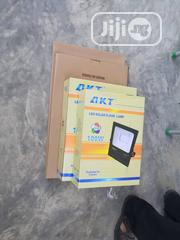 AKT Solar Floodlight Series   Stage Lighting & Effects for sale in Lagos State, Ojo