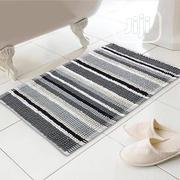 Plush And Soft Bath Mat   Home Accessories for sale in Lagos State, Lagos Island