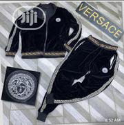 Versace Hoodies Wear | Clothing for sale in Lagos State, Lagos Island
