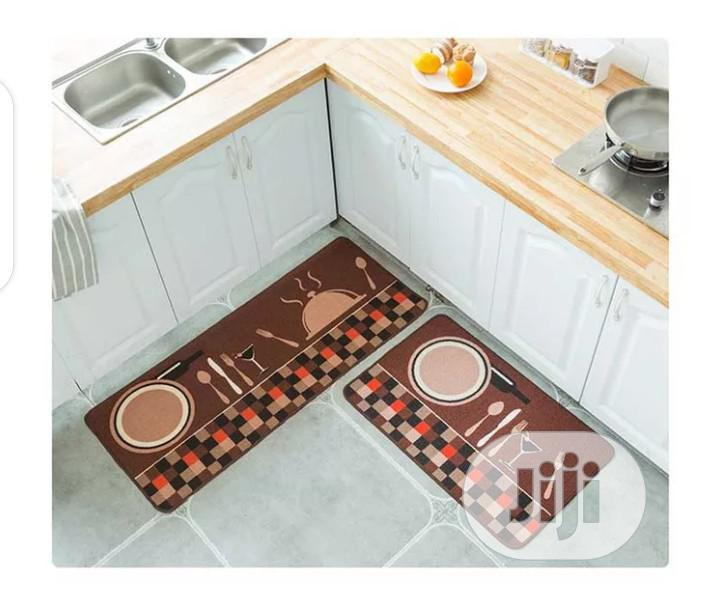 Kitchen Runner | Home Accessories for sale in Lagos Island, Lagos State, Nigeria