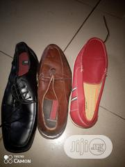 Quality Men's Shoes | Shoes for sale in Lagos State, Ojo