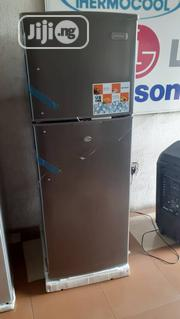 Skyrun 187 Liters Fridge | Kitchen Appliances for sale in Lagos State, Magodo
