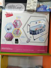 Primi Baby Bed | Children's Furniture for sale in Lagos State, Surulere