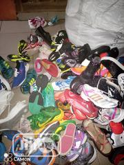 Children Shoes | Shoes for sale in Lagos State, Lagos Island