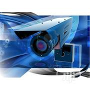 CCTV Installation By Tesotech Ltd | Building & Trades Services for sale in Lagos State, Ikeja