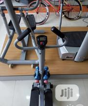 Standing Stepper | Sports Equipment for sale in Benue State, Makurdi