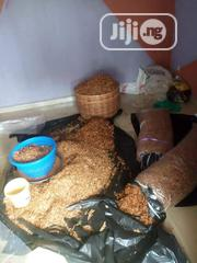 Oron Crayfish Very Neat   Feeds, Supplements & Seeds for sale in Abuja (FCT) State, Central Business Dis