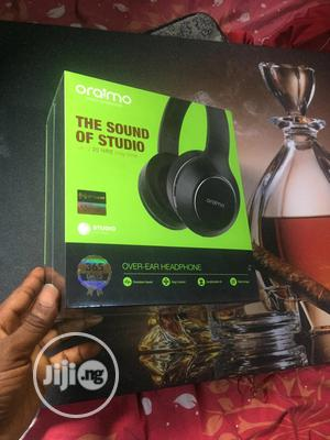 ORAIMO Sound Headsets Wireless   Headphones for sale in Lagos State, Ikeja