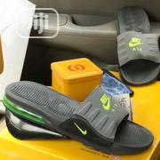 Nike Air Slides | Shoes for sale in Lagos State, Lagos Island