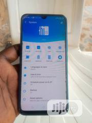 Tecno Camon 12 Pro 64 GB Blue | Mobile Phones for sale in Ogun State, Ado-Odo/Ota