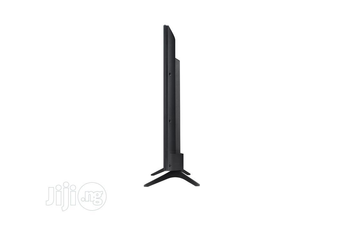 "32"" LG LED TV Lk50 | TV & DVD Equipment for sale in Ikeja, Lagos State, Nigeria"