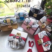 Ladies Bag   Bags for sale in Lagos State, Lagos Island