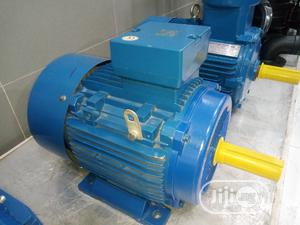 Magnet Electric Motor | Plumbing & Water Supply for sale in Lagos State, Amuwo-Odofin