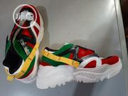Children Shoes | Children's Shoes for sale in Ondo State, Akure