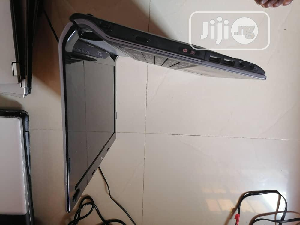 Laptop Asus N53SV 8GB Intel Core I7 HDD 500GB | Laptops & Computers for sale in Ikeja, Lagos State, Nigeria