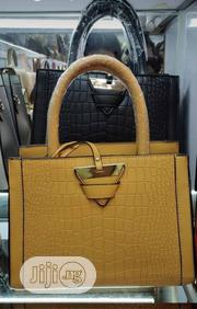 Classy Bags | Bags for sale in Edo State, Benin City